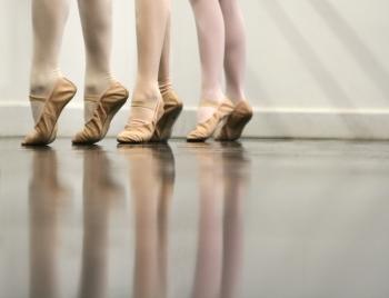 Popular Dance Styles